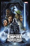 Star Wars: Episode V: The Empire Strikes Back