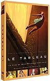 Tableau (Le)   Laguionie, Jean-François. Réalisateur