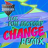 Change (Remix)