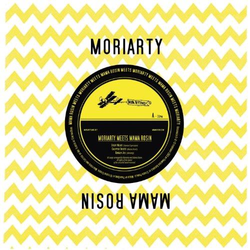 moriarty-meets-mama-rosin