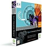 Quark Interactive Designer for QuarkXPress 7.2 (PC/Mac) -