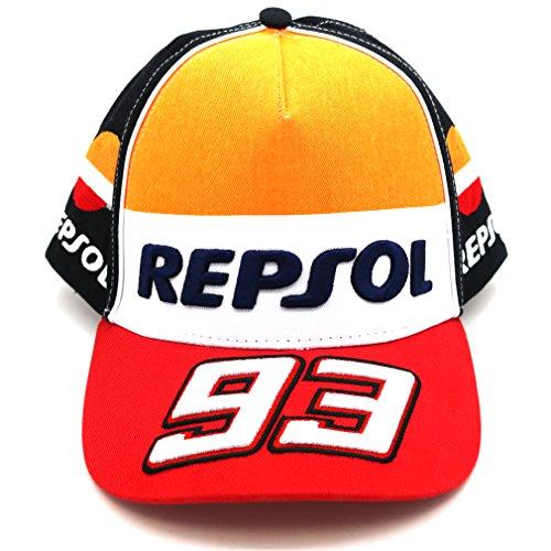 honda-repsol-marc-marquez-93-moto-gp-casquette-officiel-2017