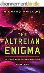 The Altreian Enigma (Rho Agenda Assim...