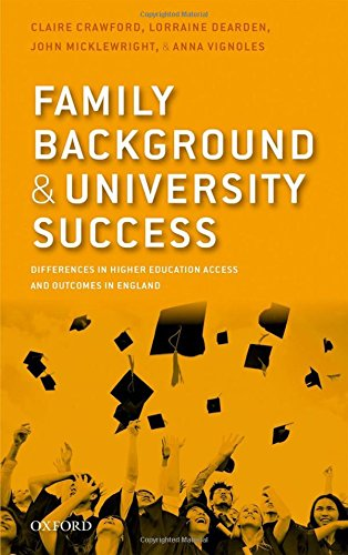 family-background-and-university-success-differences-in-higher-education-access-and-outcomes-in-engl