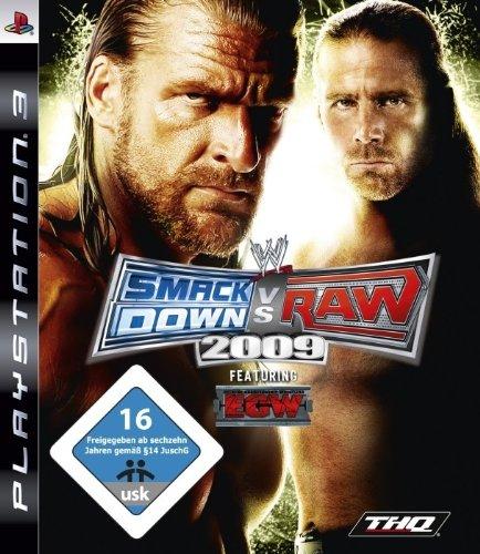 wwe-smackdown-vs-raw-2009