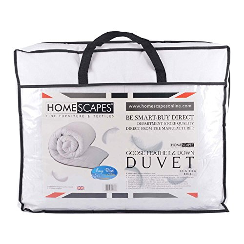 homescapes-luxury-white-goose-feather-down-duvet-135-tog-king-size-100-cotton-anti-dust-mite-down-pr