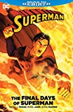 Superman: The Final Days of Superman (Superman (2011-2016))