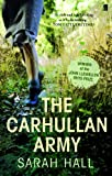 Image de The Carhullan Army (English Edition)