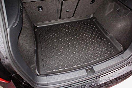 Preisvergleich Produktbild LITE Kofferraumwanne 9002772104147 von Dornauer Autoausstattung