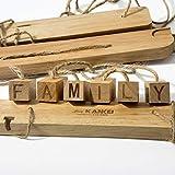 fotorahmen family Vergleich