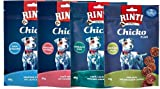 Schock´s Rinti Chicko Plus Combi Mix Pack 80g
