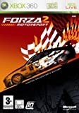 Cheapest Forza Motorsport 2 [Limited Edition] on Xbox 360