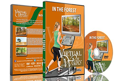 virtual-walks-in-the-forest-for-indoor-walking-treadmill-and-cycling-workouts