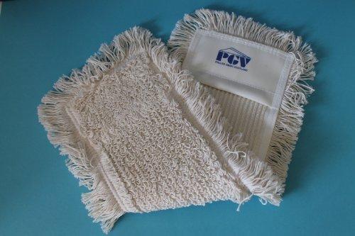 mopp-50-cm-2-stck-schlingenmopp-35-polyester-65-baumwolle-waschbar-bis-90c