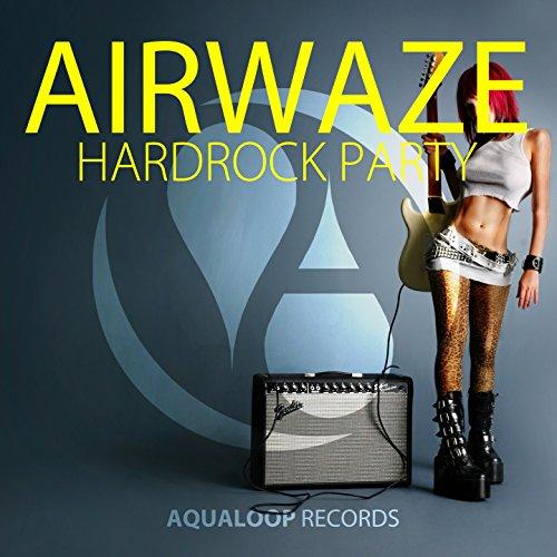 HardRock Party (Imprezive Meets Pink Planet Remix)