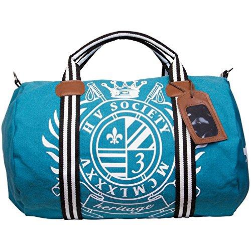 HV Polo Society Sport Tasche Favouritas Lago Blue