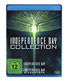 Independence Day 1+2 Box kostenlos online stream