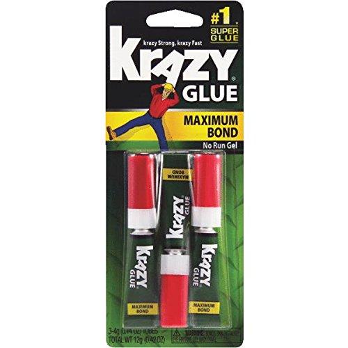 krazy-glue-maximum-bond-super-glue-by-elmers