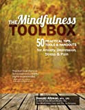 At last, an authoritative book filled with mindfulness tools that deliver an essential set of engaging, practical strategies along with key research and evidence-based information. The awareness boosting methods in this guidebook offer participants a...