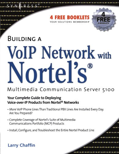 building-a-voip-network-with-nortels-multimedia-communication-server-5100