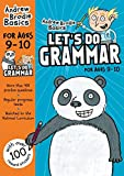 Let's do Grammar 9-10