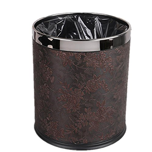 xxffh-spazzatura-cestino-creativo-acciaio-inox-albergo-cestino-rifiuti-domestici-puo-dimensione-pell