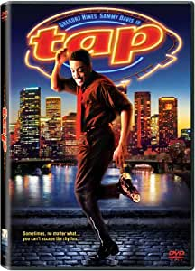 Tap [DVD] [1989] [Region 1] [US Import] [NTSC]