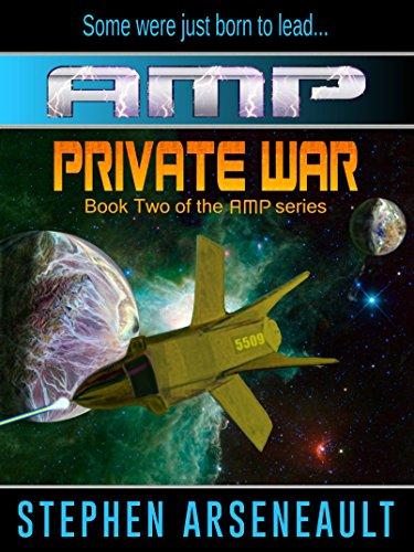 amp-private-war