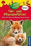 ISBN 3440144046