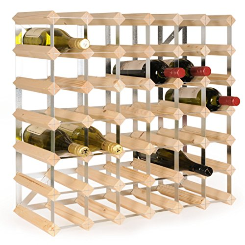 Weinregale System Kaufen