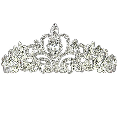 tiaras-coronas-princesa-cristalina-nupcial-rhinestone-para-fiesta-boda-novia-pelo-accesorio