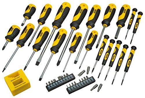 stanley-stht0-62113-kit-serraggio-42-pezzi