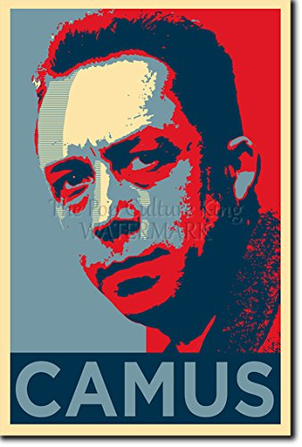 albert-camus-art-print-parodie-obama-hope-poster-photo-glace-cadeau-30x20-cm-affiche-30-x-20-cm