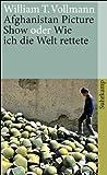 ISBN 3518459406