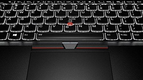 Lenovo Thinkpad X1 Laptop (Windows, 8GB RAM, 256GB HDD) Black Price in India