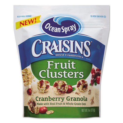ocean-spray-craisins-fruit-clusters-8oz-bag-pack-of-3-choose-flavors-below-dried-cranberries-fruit-c