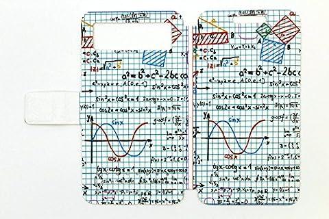 Housse Étui pour Coque Haier HaierPhone L32 Coque GS