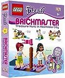 LEGO® Friends Brickmaster (Lego Brickmaster)
