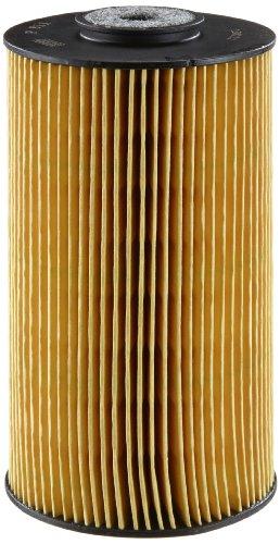 Mann Filter P811 Kraftstofffilter