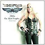 Doro: Helden (Ltd.7'' Picture Disc) [Vinyl Single] (Vinyl)