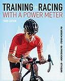Training and Racing with a Power Meter - Hunter Allen, Andrew R. Coggan, Stephen McGregor