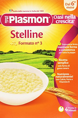 -5526-plasmon-heinz-italia-plasmon-stelline-340g