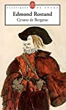 Cyrano de Bergerac (illustré) - Format Kindle - 0,99 €