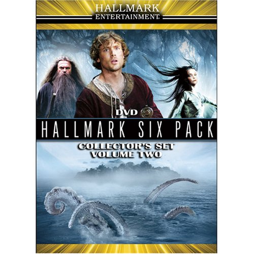 hallmark-collector-set-2-import-usa-zone-1