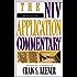 Revelation (The NIV Application Commentary)