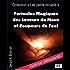 """Formules Magiques des Leveurs de Maux et Coupeurs de Feu (Collection """"les petits recueils"""" t. 1)"""