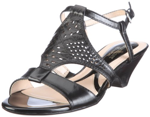 naturalizer-iconic-219313-damen-sandalen-schwarz-black-eu-39uk-6us-8