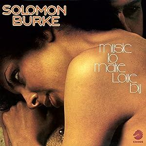 Music to Make Love