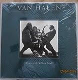 Van Halen - Women And Children First Label: Warner Bros. Records - HS 3415 Format: Vinyl, LP, Album Country: US Re
