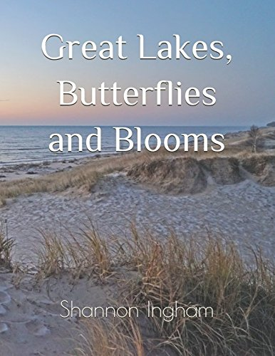 great-lakes-butterflies-and-blooms